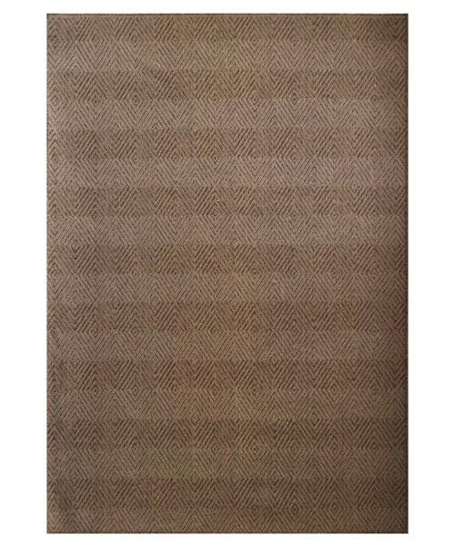 Tappeto CORD da esterno 133 x 190 Sobel