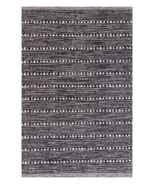 Tappeto IDEA 55 x 230 Sobel