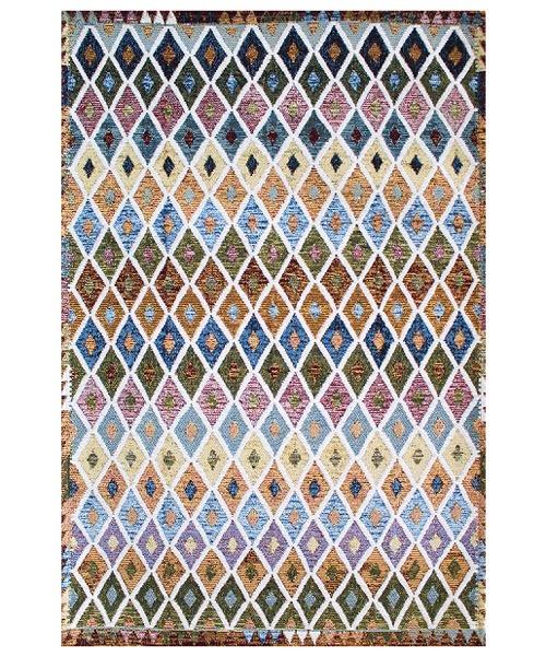 Tappeto LUX 55 x 220 Sobel